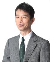 川崎市多摩区の行政書士ひらいし事務所